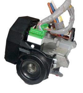 Broken Vehicle Ignition Repair, repair ignition lock