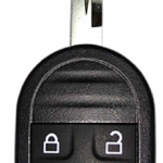 FORD-VEHICLE-CAR-KEY-FOB-TRANSPONDER-CHIP
